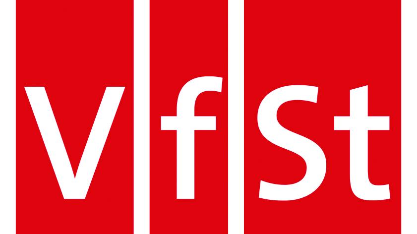 VfSt Software AutiSta