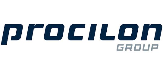 Logo Procilon