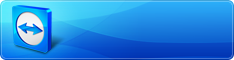 DGN TeamViewer