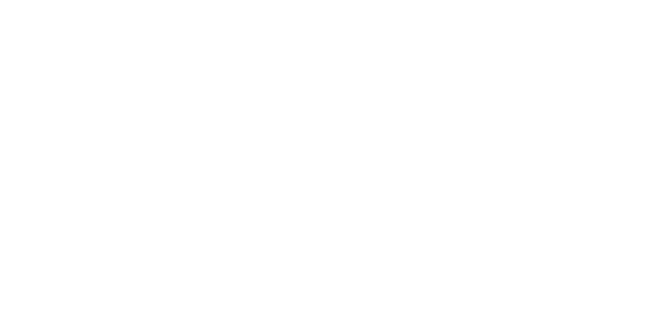 DGN - Deutsches Gesundeheitsnetzwerk GmbH