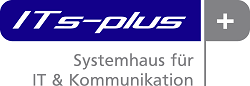 iTs_plus_Logo