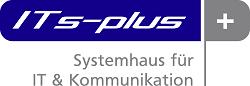 iTs_plus_Logo