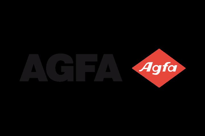 AgfaHealthcare