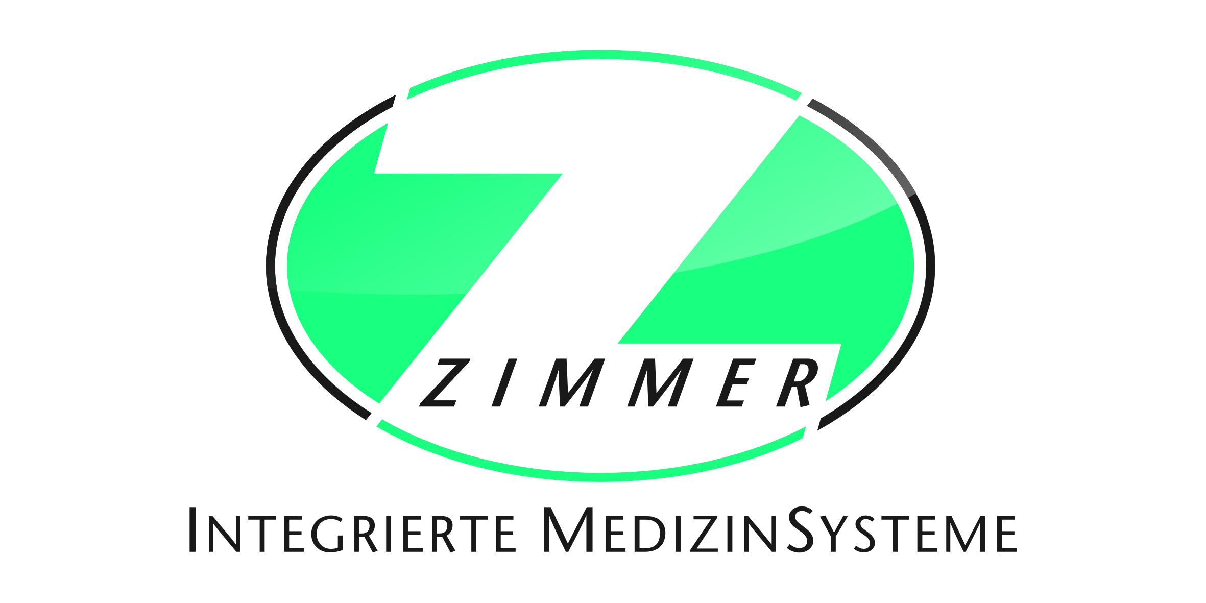 Zimmer_Logo