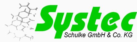 Systec_Logo