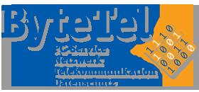 ByteTel_logo