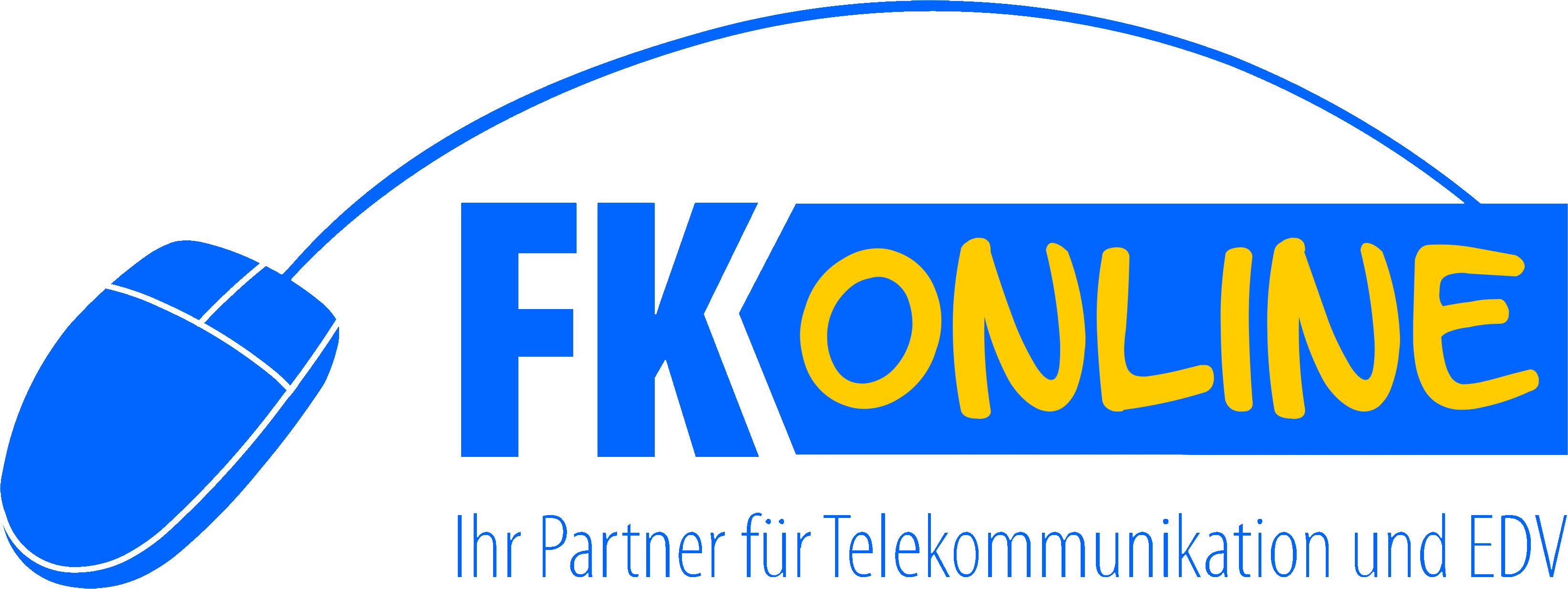 Logo_FK_online