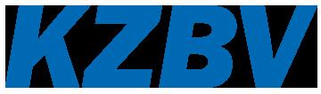 KZBV-Logo