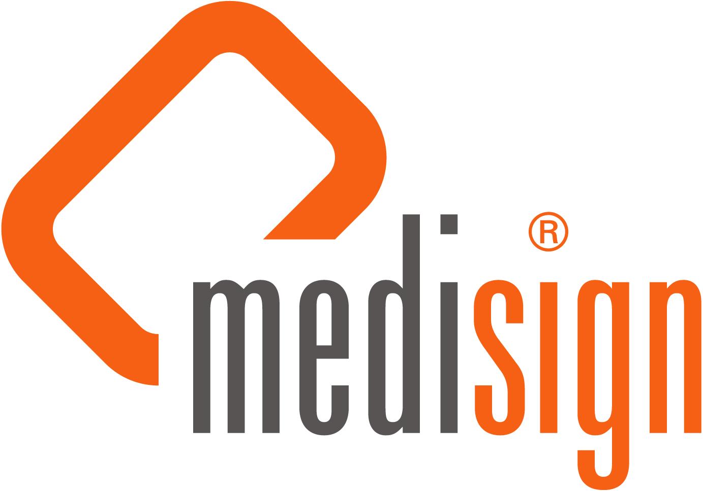 Logo medisign