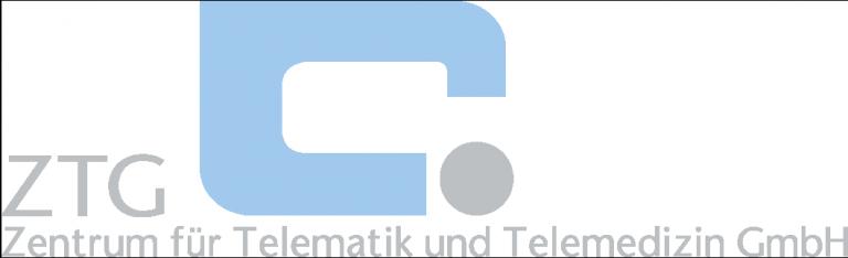 ZTG Logo