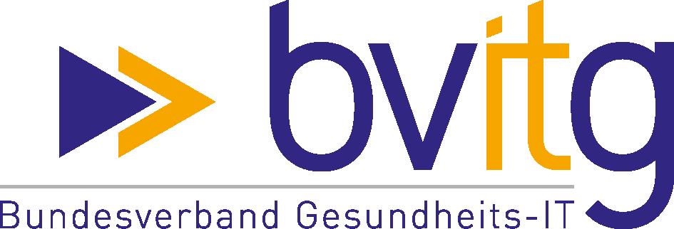 bvitg Logo