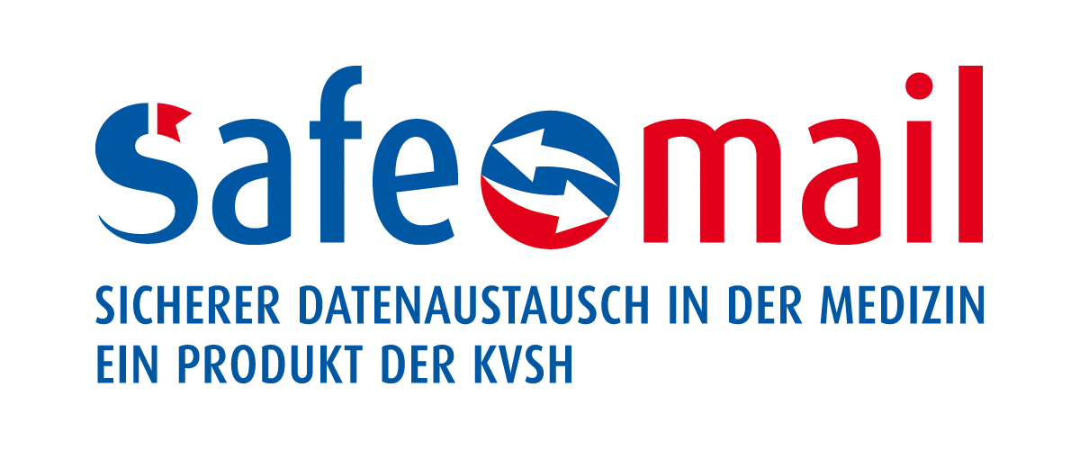 SafeMail-Logo