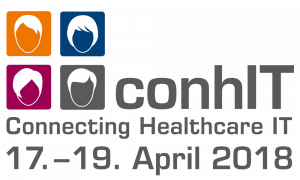 conhIT-Logo