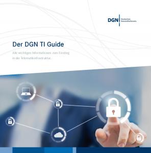 DGN TI Guide