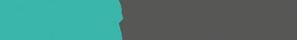 LADR-Logo