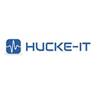 Logo Hucke-IT
