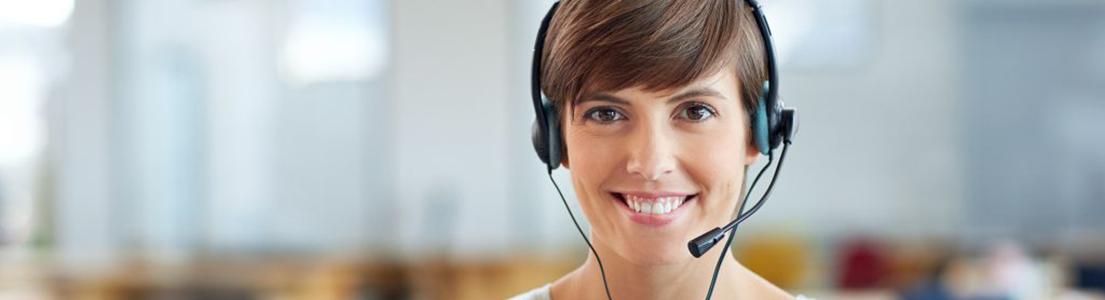MA Hotline