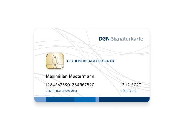 dgnPic_32_L_12-dgnSignaturkarte_Stapelsignatur