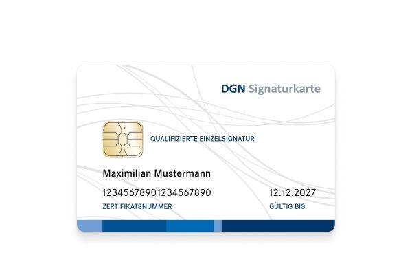 dgnPic_32_L_11-dgnSignaturkarte_Einzelsignatur