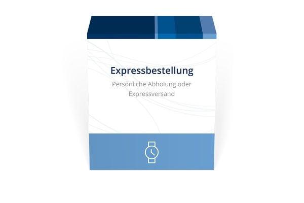 Expressbestellung der DGN Signaturkarte