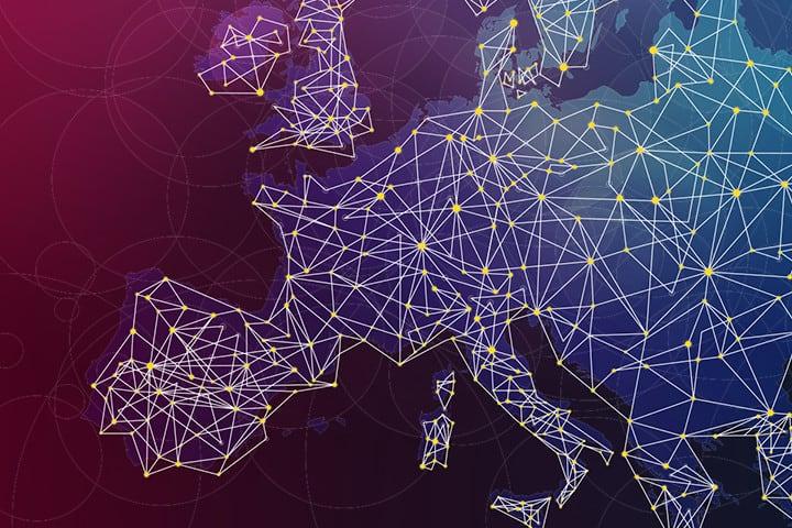 Europaweit eIDAS