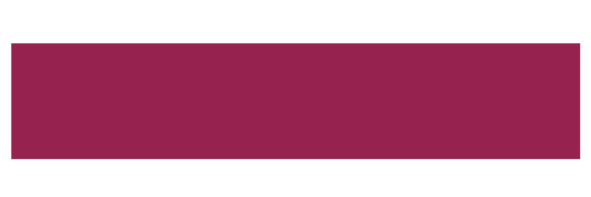 Logo DMEA (Bildquelle: www.dmea.de)