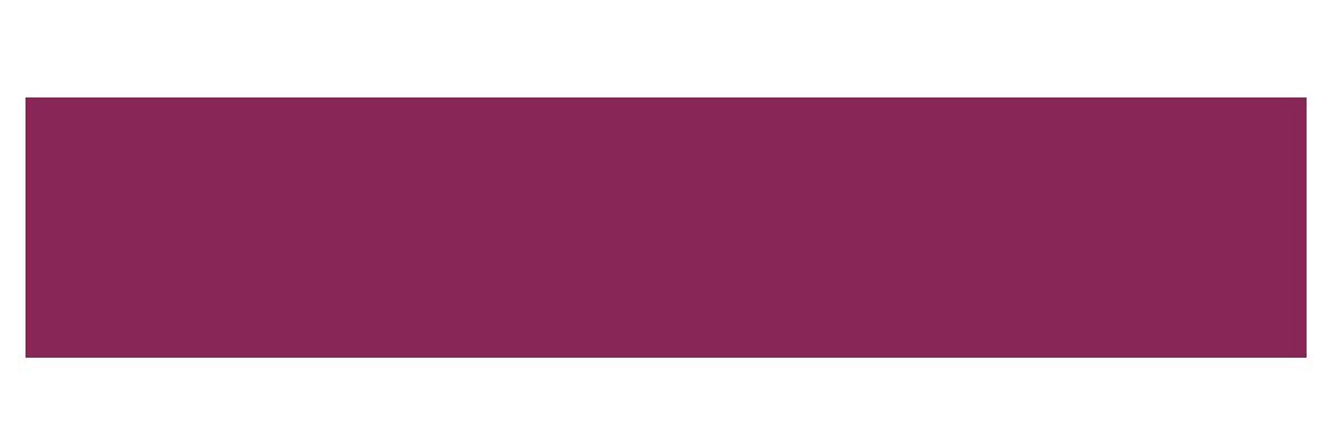 Logo DMEA (Bildquelle: DMEA)
